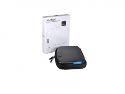 Avtex Satnav Carry Case