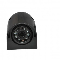 CCD side or reversing camera