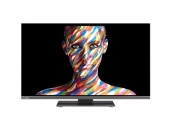 Avtex 21.5 inch LED TV