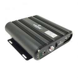 Nysus  4 channel mobile DVR
