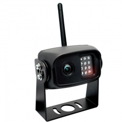 Digital wireless reversing camera
